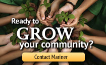 Ready to grow your community?
