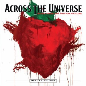 strawberry image for across the universe movie